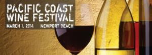 The 7th Annual Pacific Coast Wine Festival Raises Over $372,000 for Pacific Symphony Programs