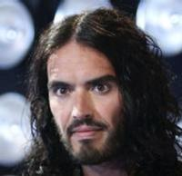 Russell-Brand-Set-for-KATHY-Appearance-214-20130211