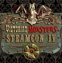 STEAMCON-IV-20010101