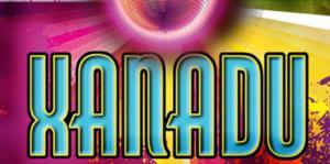 NRACT to Present XANADU, 9/5-21