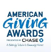NBC Broadcasts Second Annual American Giving Awards, 12/8