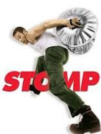 STOMP-on-Fox-Friends-on-Mon-Feb-4-to-celebrate-American-Heart-Associations-Go-Red-for-Women-20010101