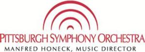 The Pittsburgh Symphony Orchestra Presents It's 10th Annual Reading Session of Young Composers' Work, 3/15