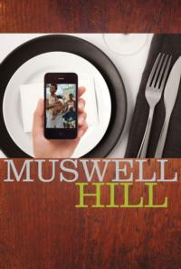 Villanova Theatre Stages U.S. Premiere of MUSWELL HILL, Now thru 2/24
