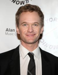 Neil Patrick Harris to Release Memoir in Spring 2014