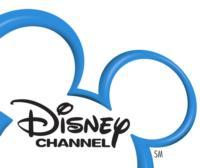 Olivia-Holt-Stars-in-Disney-Channel-Original-Movie-GIRL-VS-MONSTER-20010101