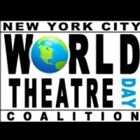 NYC-World-Theatre-Day-Coalition-Present-Free-Staged-Reading-of-AROUND-THE-GLOBE-CHAIN-PLAY-327-20010101