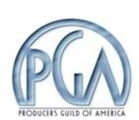 25th Annual Producer's Guild of America Awards Set for 1/19/2014