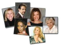 Lisa Bonet and Joe Mantegna Join RECIPE Reading, 8/26; Full Cast Announced