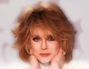 Hollywood Legend Ann-Margret Joins Showtime Drama RAY DONOVAN