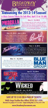 Broadway-Sacramento-2013-14-Season-20010101