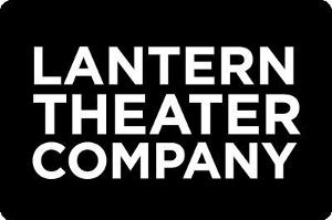 ARCADIA, THE TAMING OF THE SHREW & More Set for Lantern Theater's 2014-15 Season