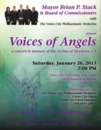 VOICES-OF-ANGELS-20010101