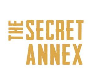 Royal Manitoba Theatre to Present THE SECRET ANNEX