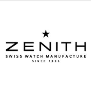 Zenith Watches Welcomes NBA Star Russell Westbrook as New Brand Ambassador