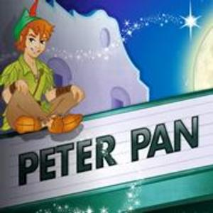 Garden Theatre to Launch New Digital Experience for PETER PAN