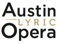 Austin-Lyric-Operas-OPERA-BY-NIGHT-Program-Offers-5000-Free-Tickets-20120904