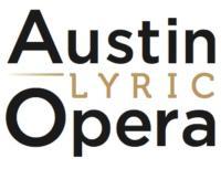 Austin-Lyric-Operas-OPERA-BY-NIGHT-Program-Offers-5000-Free-Tickets-20120904