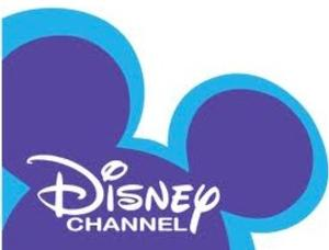 Disney Channel is TV's #1 Total Day Network for the 138th-Straight Week
