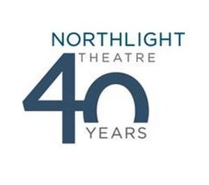 THE COMMONS OF PENSACOLA, THE MOUSETRAP & More Set for Northlight's 40th Anniversary Season