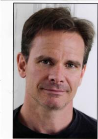 john schuck imdb