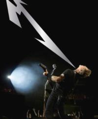 METALLICA Releases Live DVD QUEBEC MAGNETIC Today