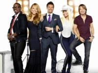 Hollywood Rounds Kick Off Next Week on AMERICAN IDOL