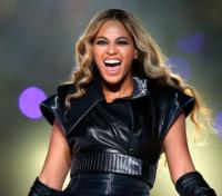 Presale Announced for Beyonce's 2013 World Tour; Code & Details!