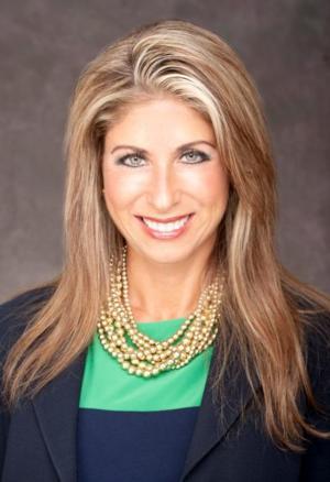 Danna Castiglia Upped to VP, Business Development for CBS News