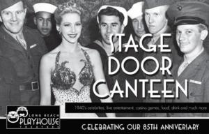 Long Beach Playhouse Celebrates Its 85th Anniversary, 09/13