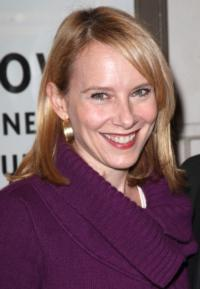 Amy Ryan Joins Cast of Broadway-Based Comedy BIRDMAN