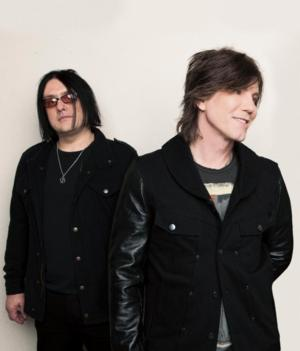 Goo Goo Dolls to Live-Stream Philadelphia Show This August