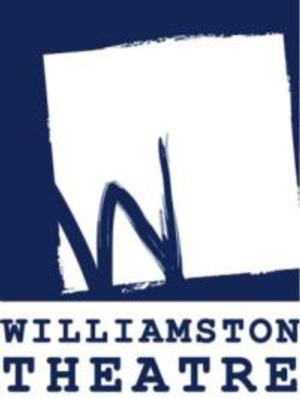Williamston Theatre Receives Grants from MCACA, Capital Region Community Foundation, & Arts Council of Greater Lansing