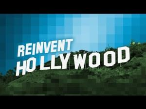 Ted Hope Hosts REINVENT HOLLYWOOD PART 3: 'THE AUDIENCE' Tomorrow