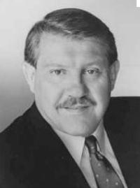 Actor, Football Star Alex Karras Passes Away at 77