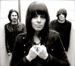 The Last Internationale Announces U.S. Headline Tour