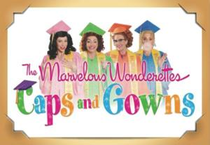 Sequel to THE MARVELOUS WONDERETTES Opens Tonight at Chenango River Theatre