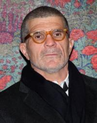 David Mamet to Write HAVE GUN-WILL TRAVEL Pilot for CBS