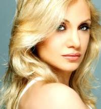 Tony Nominee Orfeh to Co-Host 2013 COLUMN Awards in Dallas, 2/25
