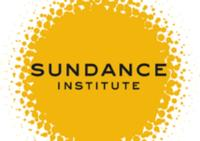 Sundance-Institute-Artist-Services-Program-Expands-Self-Distribution-Opportunities-to-Filmmakers-Supported-by-Six-Additional-Organizations-20010101