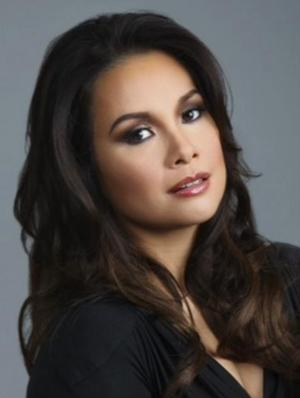 Lea Salonga & David Harris to Headline DO YOU HEAR THE PEOPLE SING? for the Philippines, 1/29-30