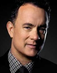 Tom Hanks to Bring in Big Bucks for LUCKY GUY?