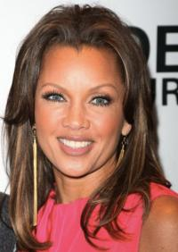 Vanessa Williams To Be Honored By Gray Line New York, 9/27