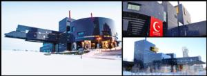 Guthrie Theater to Furlough Most of Full-Time Staff for One Week in January