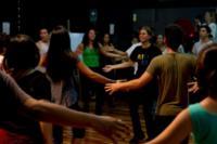 REvolucin-Latinas-Beyond-Workshop-Series-2013-20010101