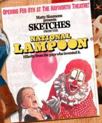 SKETCHES-FROM-THE-NATIONAL-LAMPOON-20010101