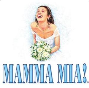 MAMMA MIA! International Tour to Play Exclusive Season For the First Time at the Liverpool Empire Feb. 20-Mar. 14