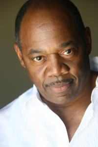 BWW Interviews: Actor and Director Gregg T. Daniel Talks About ELMINA'S KITCHEN at LDTE