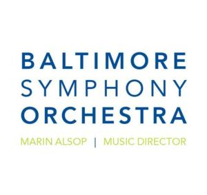 Baltimore Symphony Orchestra to Host 'O Say Can You See' Gala, 9/20