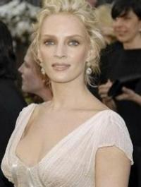 Uma Thurman Joins Cast of Drama Film NYMPHOMANIAC